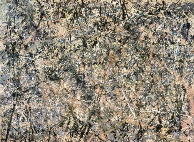 Number 1 (Lavender Mist)_1950.jpg!Large.jpg