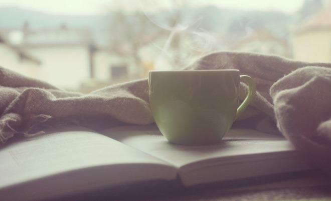 [크기변환]coffee-1276778_1920.jpg