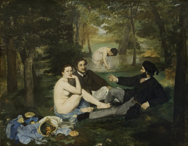 [크기변환]Edouard_Manet_-_Luncheon_on_the_Grass_-_Google_Art_Project.jpg