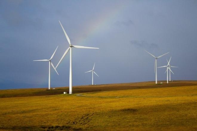 windmills-5643293_1280.jpg