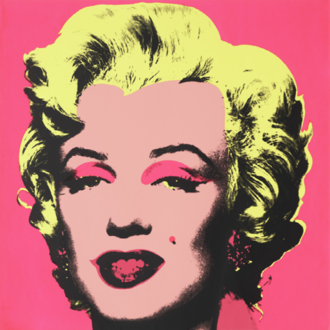2021 Andy Warhol Foundation for the Visual Arts.png