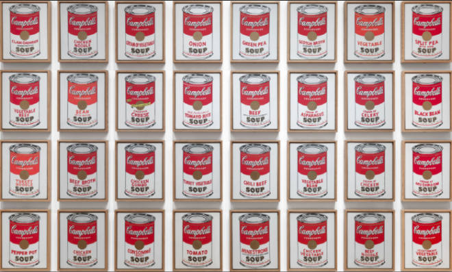 2021 Andy Warhol Foundation .png