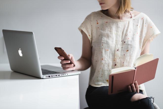 woman-multitasking.jpg