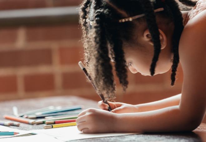 little-girl-drawing-is-focused.jpg