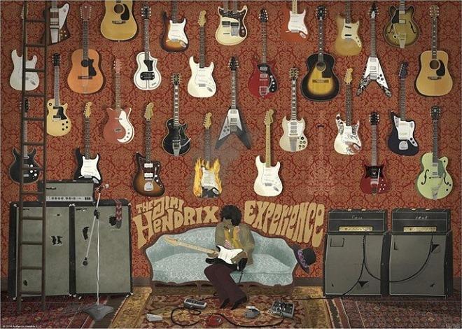 The Jimi Hendrix Experience(red)(main).jpg