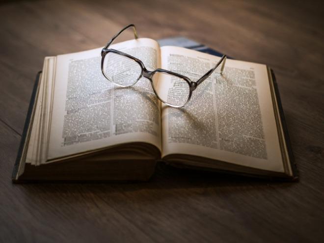[크기변환]glasses-1052010_1920.jpg