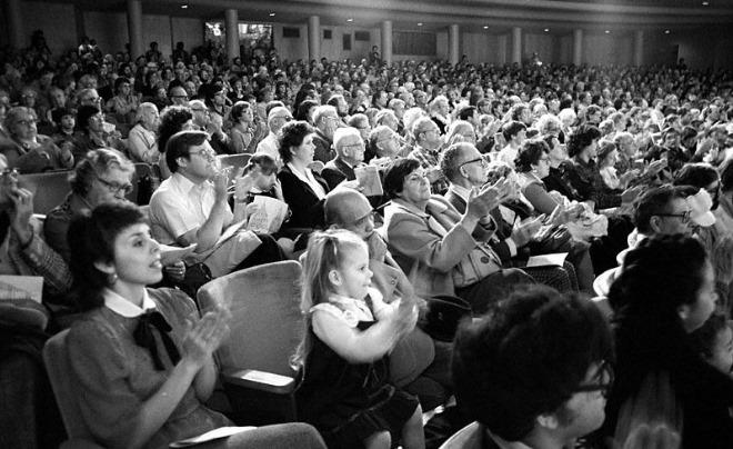 Girl+clapping+in+audience+8x12+300+dpi_jpg.jpg