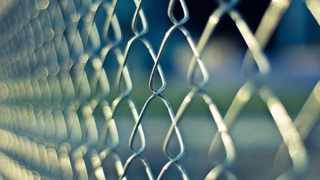 [크기변환]chain-link-690503_640.jpg