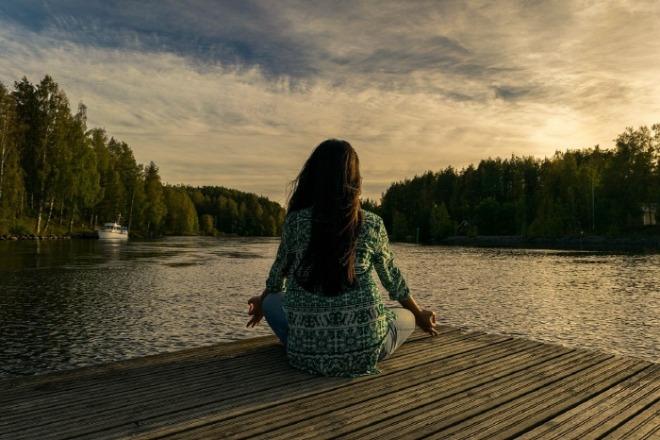 [크기변환]yoga-2176668_1280.jpg