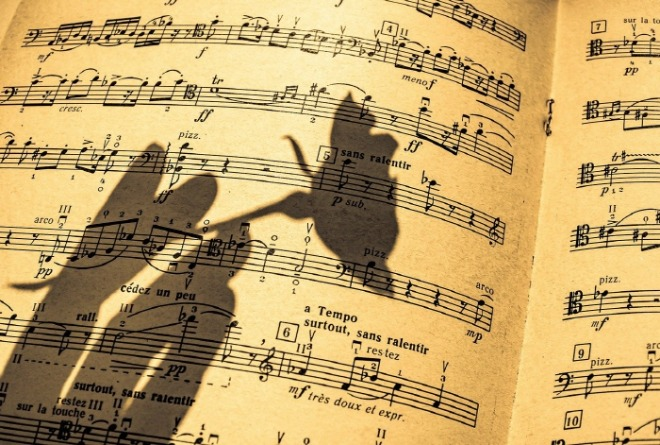 [크기변환]music-sheet-5117328_1280.jpg