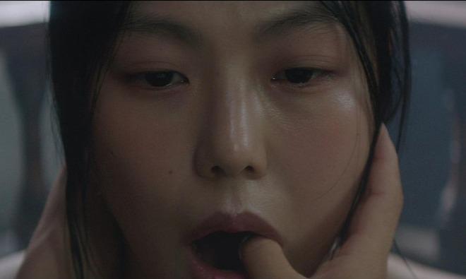 movie_image (9).jpg