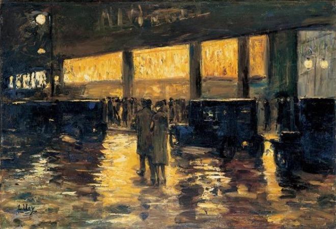 vor-dem-caf-berlin-bei-nacht-1920.jpg