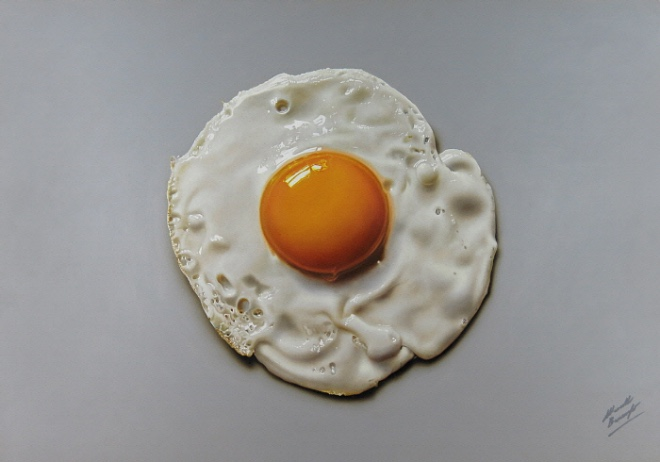 018-fried egg.jpg