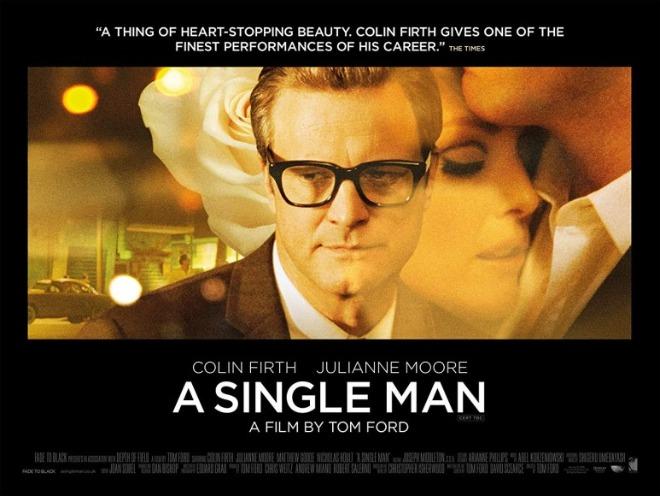 A-Single-Man-1.jpg