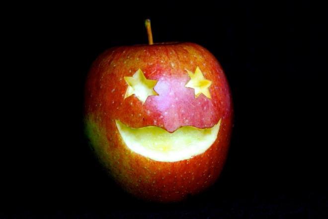 [크기변환]fruits-754693.jpg