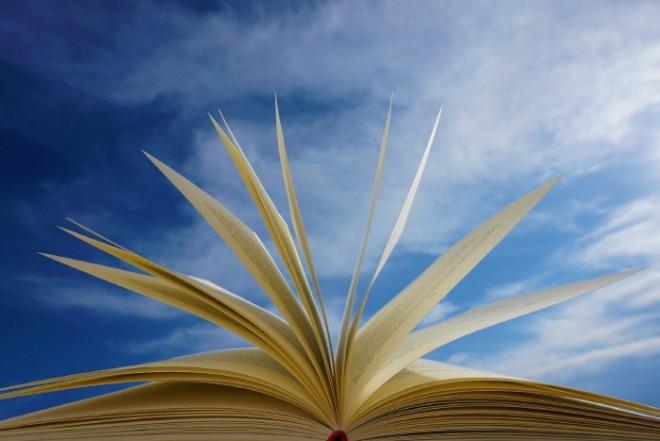 [크기변환]book-5178205_1920.jpg