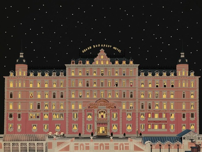 ♪the grand budapest night.jpg