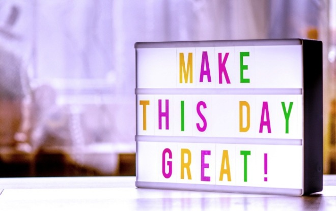 make-the-day-great-4166221_1920.jpg