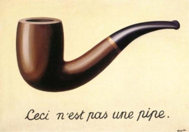 [크기변환]MagrittePipe.jpg