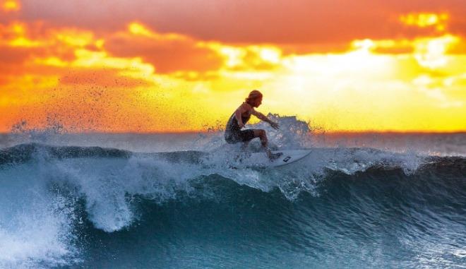 [크기변환]surfing-2212948_1920.jpg