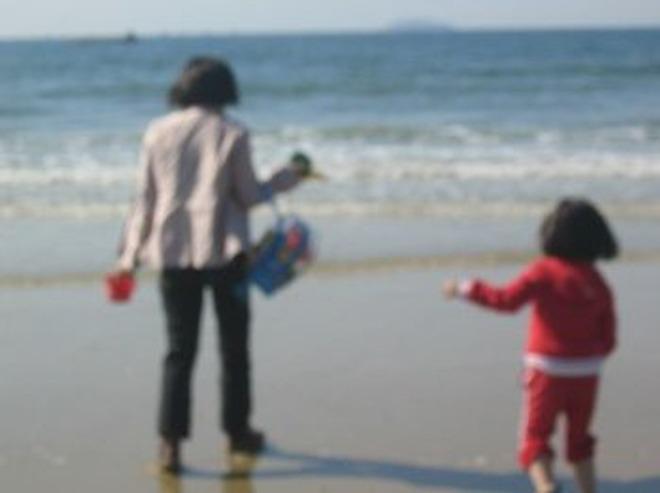 [크기변환]어부와딸.jpg