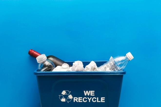 사본 -recycling-bin.jpg