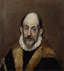 270px-El_Greco_-_Portrait_of_a_Man_-_WGA10554.jpg