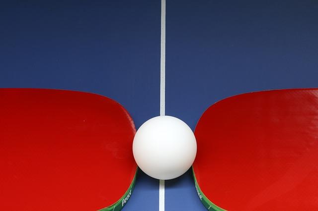 table-tennis-4046291_640.jpg