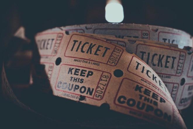 [크기변환]ticket-2974645_1280.jpg
