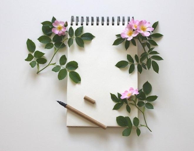 [크기변환]notebook-3397136_640 - 복사본.jpg