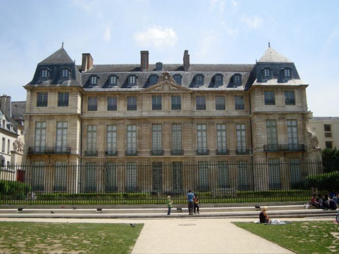 Hôtel_Salé.jpg