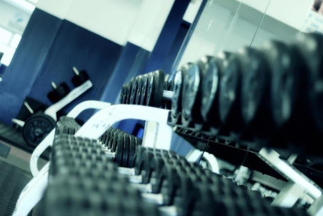 [크기변환]weight-lifting-1284616.jpg
