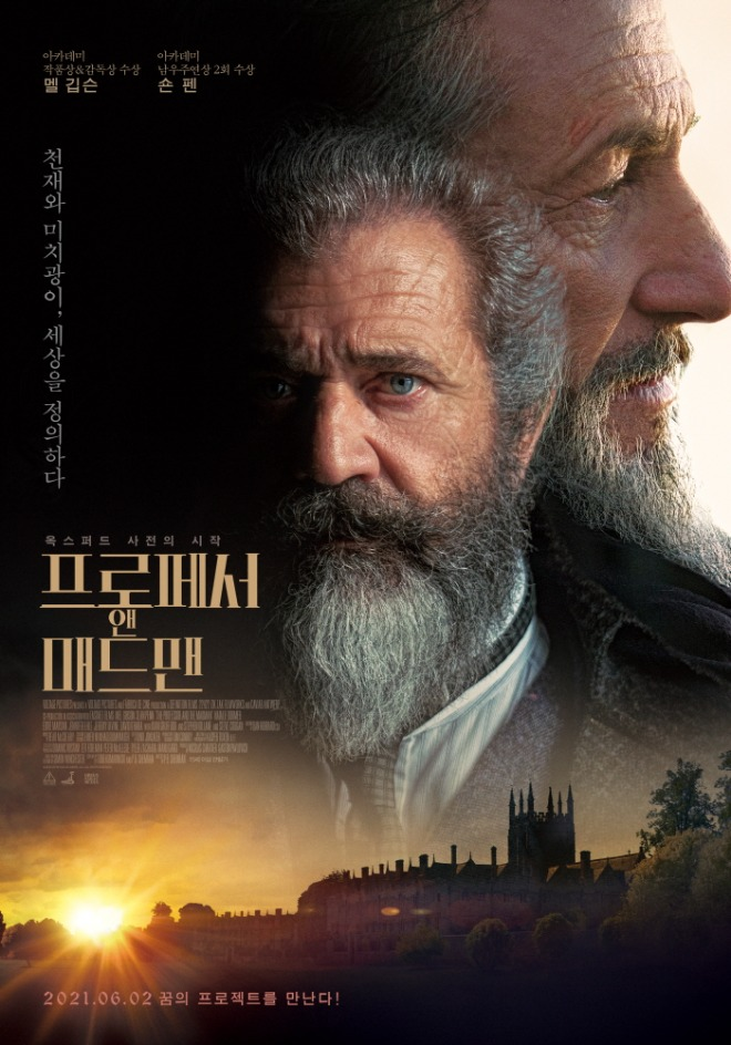 포스터.jpg