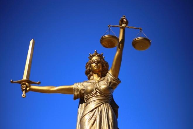 [크기변환]justice-2060093_1920.jpg