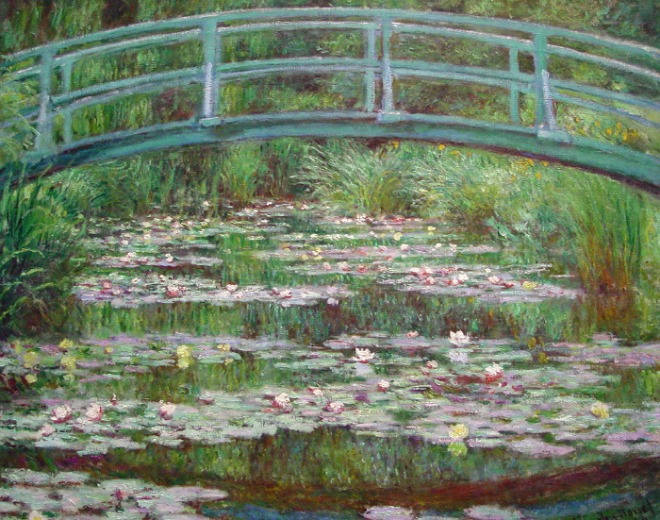 [크기변환]모네 footbridge 1899.jpg