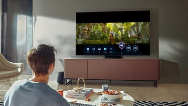 Samsung-TV-lineup-hero.jpg