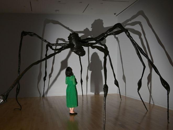 http___cdn.cnn.com_cnnnext_dam_assets_200514131346-louise-bourgeoiss-spider-2019.jpg