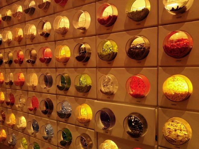 [크기변환]lego-412918_1280.jpg