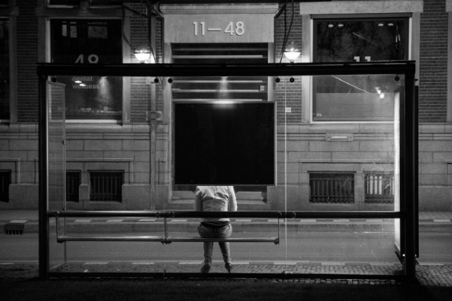 bus-stop-384617_1280.jpg