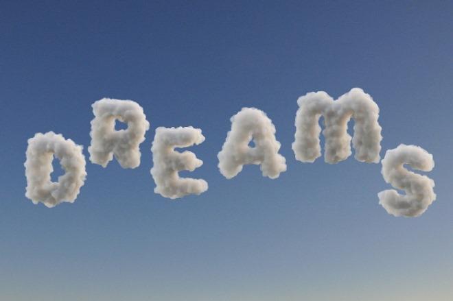 dream-4827288_1280.jpg