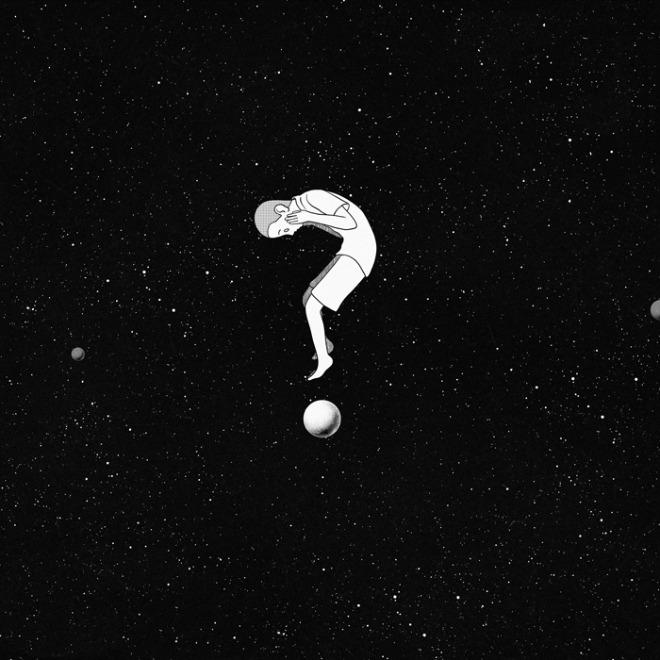 question700.jpg