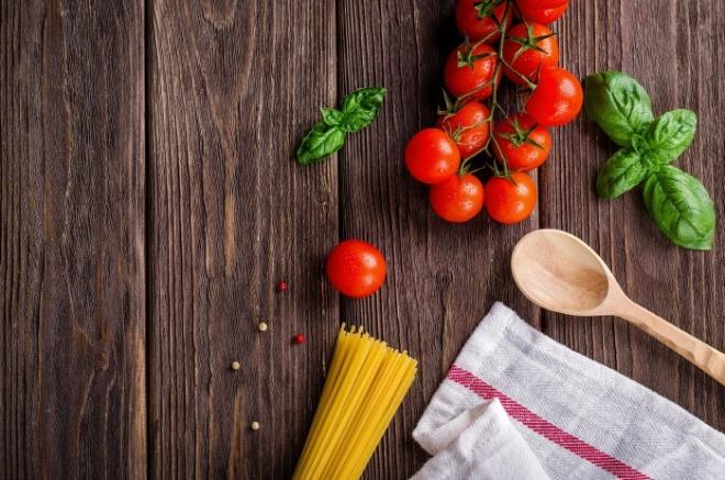 spaghetti-1932466_1920.jpg