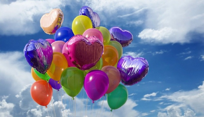 [크기변환]balloons-1786430_1280.jpg