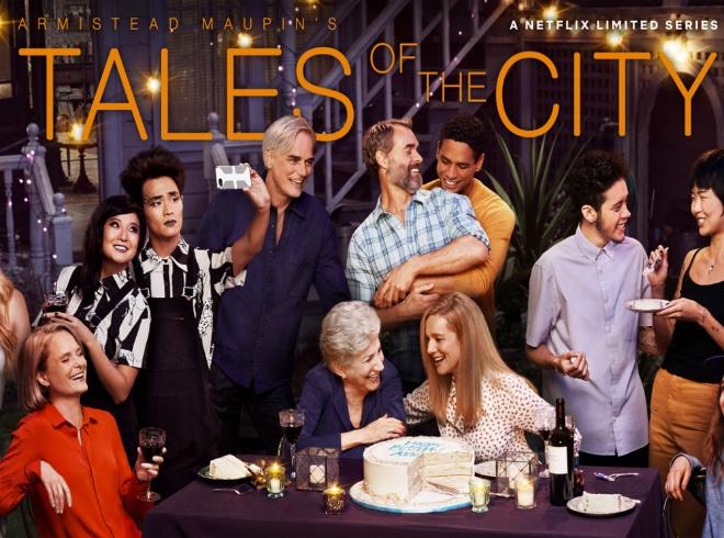 Armistead-Maupins-Tales-Of-The-City-Netflix-Series-2019.jpg