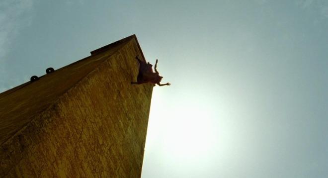 The.Fall.2006.1080p.BluRay.x264.AC3-ONe.mkv_001220344.jpg
