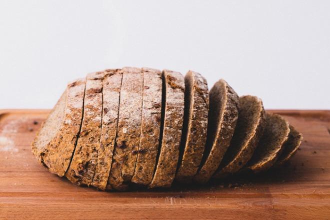 통밀빵.jpg