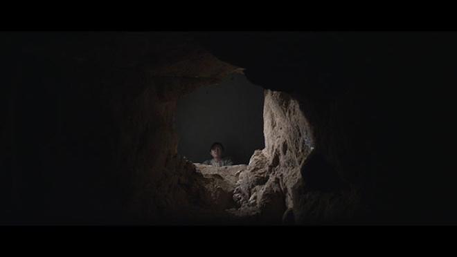 동굴.jpg