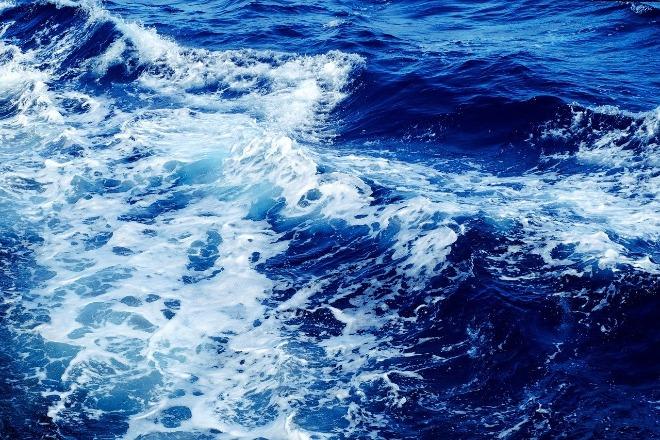 waves-1215449_1280.jpg