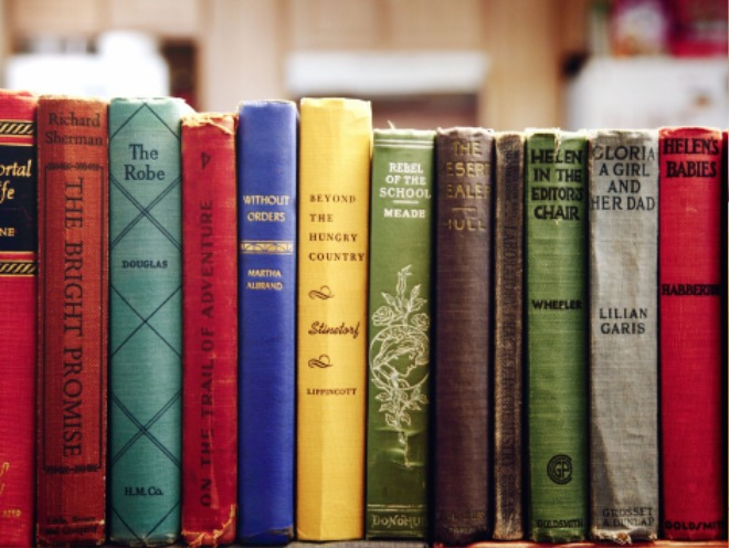 old-books-arranged-on-shelf-royalty-free-image-1572384534.jpg