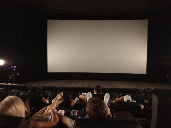 cinema-down.jpg
